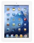 Apple-iPad-3-Retina-Display-Tablet-32GB-Wi-Fi-White-Certified-Refurbished
