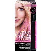 Garnier Color Styler Intense Wash-Out Haircolor - Pink Pop - 1 oz