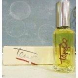 Avon Tempo Ultra Cologne Dab Miniature Fragrance for Women (Avon Miniature)
