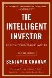 The Intelligent Investor (Collins Business Essentials) by Graham, Benjamin (2003) Paperback