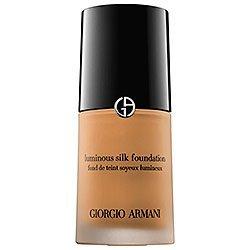 luminous-silk-foundation-1-oz-color-55-medium-skin-with-neutral-undertone-100-authentic