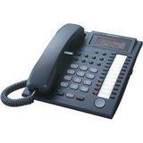 - Panasonic KX-T7736 Phone Black