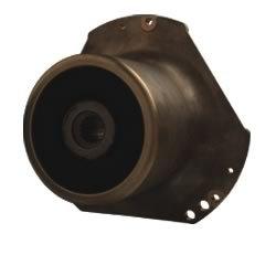 Sierra 18-21755 Engine Coupler