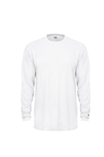 badger-sportswear-boys-b-dry-long-sleeve-tee-white-large
