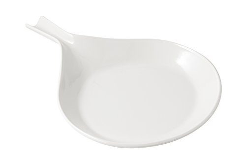 Based Sandwich Pan (Bon Chef 5012 Aluminum Individual Salad/Sandwich/Egg Pan, 10