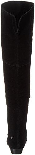 Blink Bnew-Josal, Botines para Mujer, 36 EU Schwarz (01 Black)