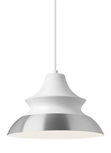 Tech Lighting Echo Pendant Large in US - 7