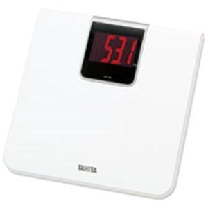 (業務用10セット) タニタ デジタルヘルスメーター HD-395-WH ダイエット 健康 その他のダイエット 健康 [並行輸入品] B01MCVRLAB