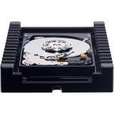 Western Digital WD3000BLHX VelociRaptor 300GB 10000RPM 32MB SATA 6.0Gb/S 2.5 Internal Hard ()
