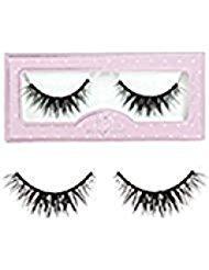 House of Lashes Boudoir Mini False Eyelashes (1 Pack)