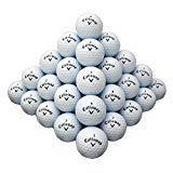 60 (AAAA) Nike Mix Golf Balls
