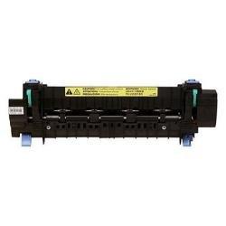 Laserjet 4650 Fuser Kit - 3