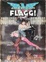 American Flagg!, Howard Chaykin, 0915419297