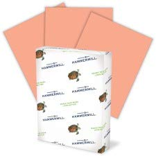 HAM103119CT - Recycled Colored Paper