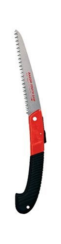 Corona RS 7041 Razor Tooth Folding Saw, 7-Inch Blade