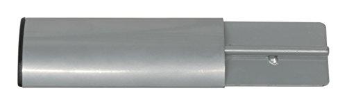 studio-designs-futura-leg-extension-in-silver-10051