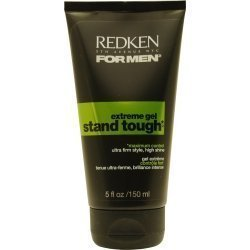 redken-by-redken-mens-stand-tough-extreme-hold-gel-5-oz-package-of-2-by-vetrarian