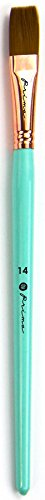 Flat #14 Prima Marketing Water Color Brush