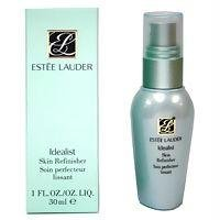 estee-lauder-by-estee-lauder-estee-lauder-idealist-skin-refinisher-1oz