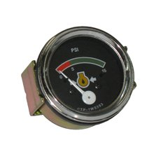 New CAT Aftermarket Gauge 1W5353 - Cars External Engine Components Shopping Results