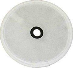 Nutone 391 Central Vacuum Bags - 9