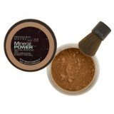 Maybelline Mineral Power Natural Bronzing Veil - Sunlit Bronze