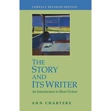 Resources for Teaching - The Story and Its Writer : An Introduction to Short Fiction (Compact Seventh Edition)