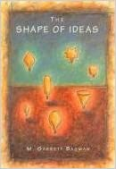 Book The Shape of Ideas: A College Reader