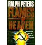 Flames of Heaven, Ralph Peters, 0671737392