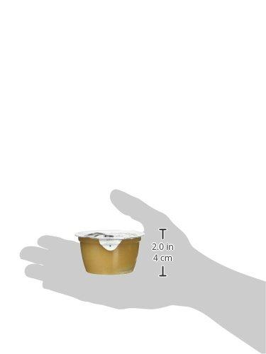 Musselman's Cinnamon Apple Sauce Cups, 4 Ounce by Musselmans (Image #7)