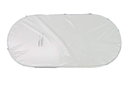 Fisher-Price Stow 'n Go Baby Bassinet - Replacement Mattress DXY20
