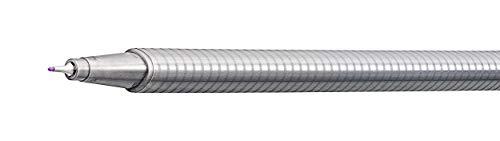 Staedtler Triplus Fineline 334–Superfine Tip 0.3mm Parma