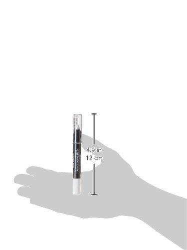 Buy nyx jumbo milk pencil