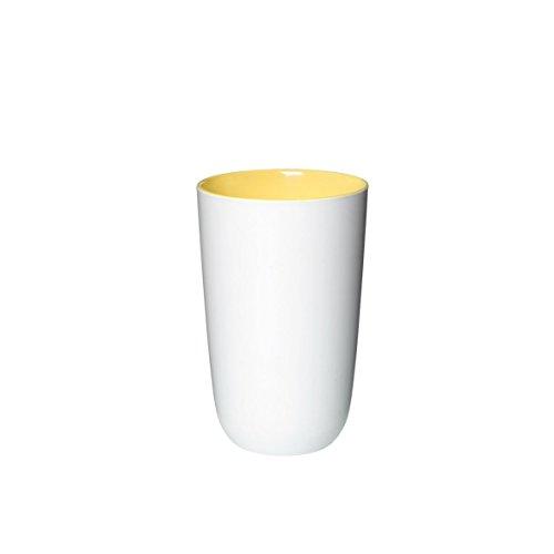 Pantone Universe Cup (Sunshine)