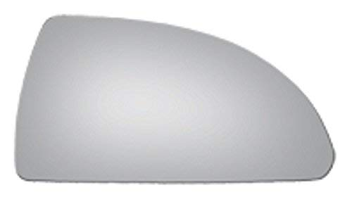 Mirrex 84130 Passenger Right Side Replacement Fitting Chevrolet Impala Limited Mirror Glass 2006 2007 2008 2009 2010 2011 2012 2013