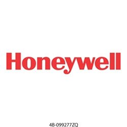 Honeywell – 099277ZQ – Honeywell Central Vacuum 099277ZQ honeywell elctrc set 30'cnvtbl