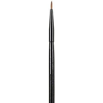 Jolie Artist Choice Professional Fine Liner Brush (13) - Sable