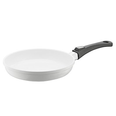 "Vario Click Frying Pan Size: 8.5"""