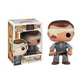 Funko POP! Walking Dead: Bandaged Version The Governor Vinyl Figure