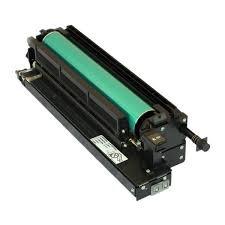 - Konica Minolta Genuine Brand Name, OEM A0TK0RD Black Imaging Unit (285K YLD) (DR612K/ DR-612K)