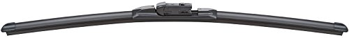 TRICO Exact Fit 26-17B Beam Wiper Blade (Beam Blade Wiper)