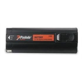 - Paslode Cordless Battery