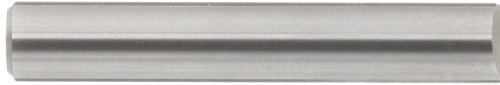 variant image of LMT Onsrud 37-27 Solid Carbide Engraving Tool, Uncoated (Bright) Finish, 1 Flute, 0.030
