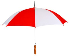 rainkist-48-inch-automatic-open-red-white-one-size
