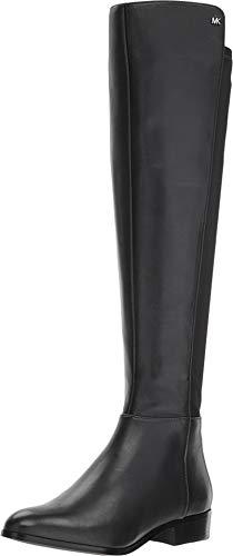 10 Best Michael Kors Riding Boots