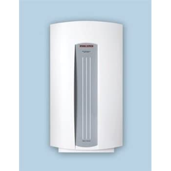 stiebel eltron dhc 3 1 electric tankless water heater 120 volts. Black Bedroom Furniture Sets. Home Design Ideas