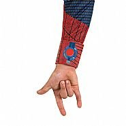 Child Spider-man Movie Web Shooter Gloves