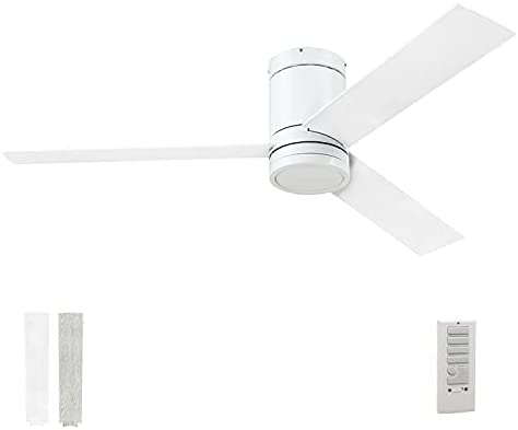 Prominence Home 51463-01 Espy Ceiling Fan