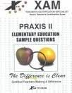 PRAXIS Elementary Education and Middle Grade Teacher Certification, Ramsey, Roberta, 1581970080