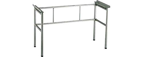 Hammond Pro XK-System Stand